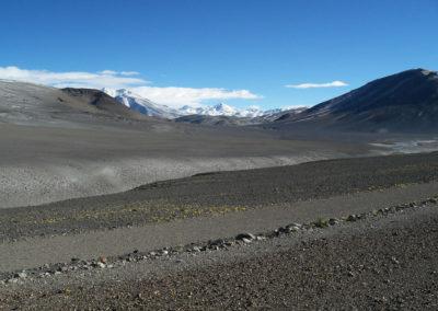 Foto argentina 11