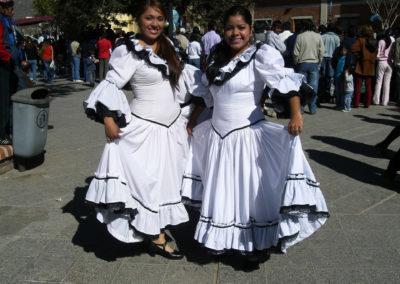 Foto argentina 17