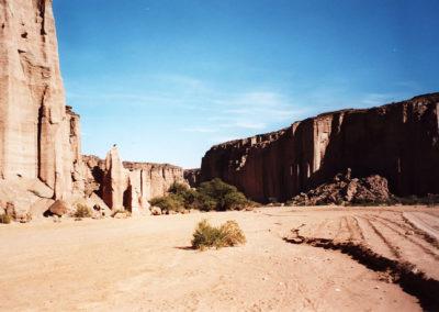 Foto argentina 2