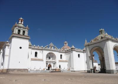 Foto Bolivia 1