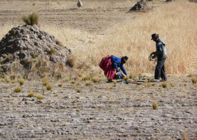 Foto Bolivia 2