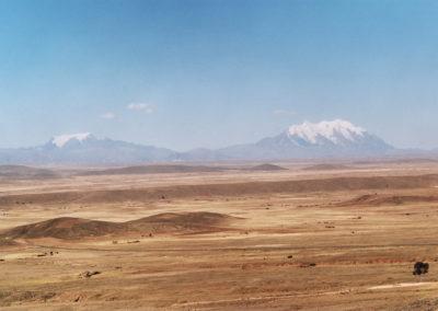 Foto Bolivia 5
