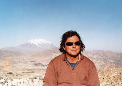 Foto Bolivia 6