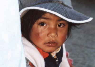 Foto Bolivia 7