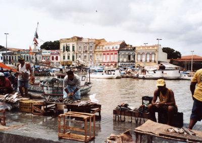 Foto Bolivia 10