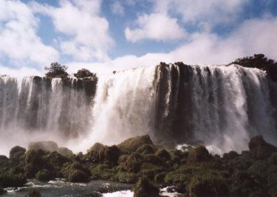 Foto Brasile 6