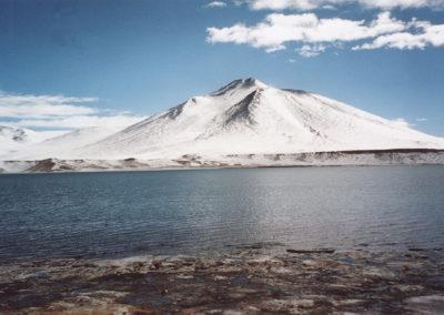 Foto Cile 1