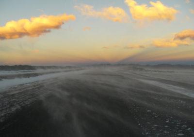 Foto Cile 10
