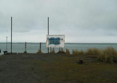 Foto Cile 2
