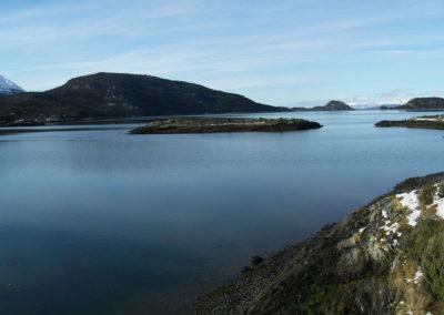 Foto Cile 3