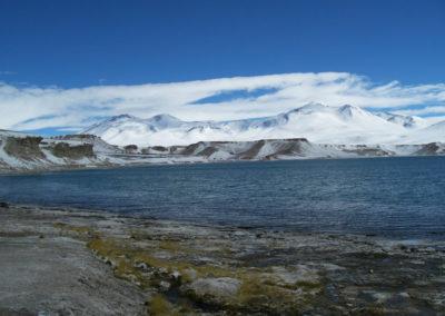 Foto Cile 5