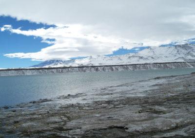 Foto Cile 6