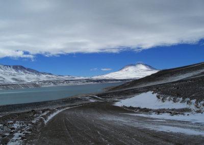 Foto Cile 8
