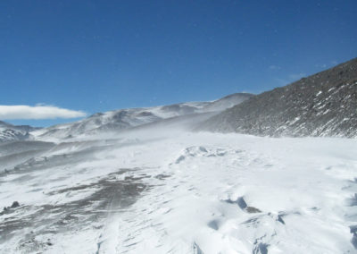 Foto Cile 9