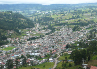 Foto Ecuador 11