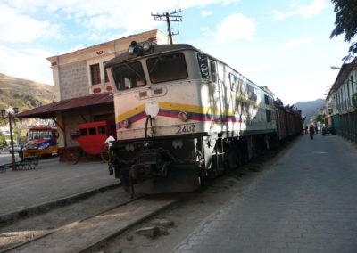 Foto Ecuador 13
