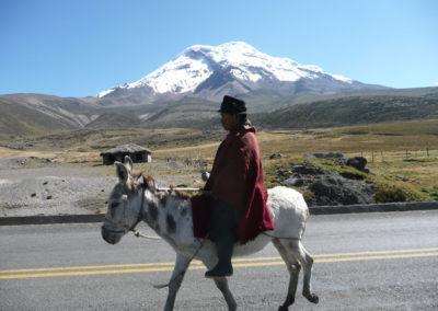 Foto Ecuador 14