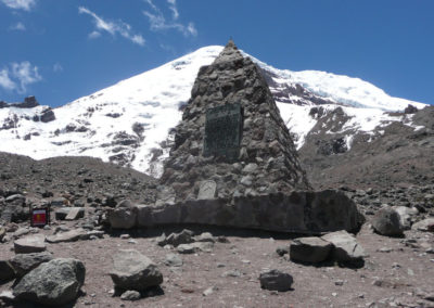 Foto Ecuador 15