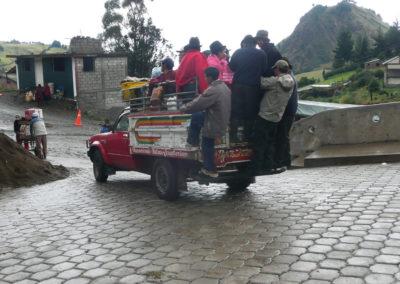 Foto Ecuador 18