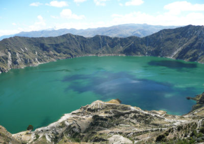 Foto Ecuador 19