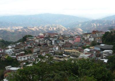 Foto Ecuador 2
