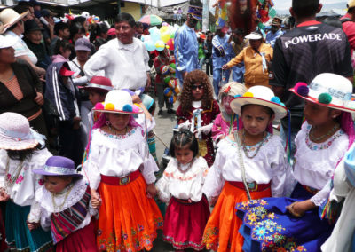 Foto Ecuador 21