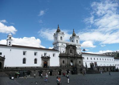 Foto Ecuador 23
