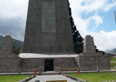 Foto Ecuador 25