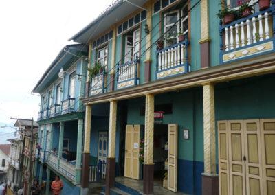 Foto Ecuador 3