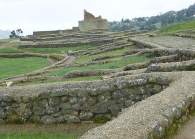 Foto Ecuador 9