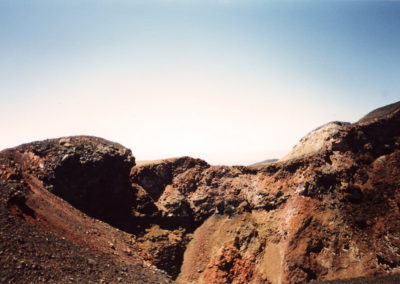 Foto Galapagos 2