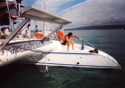 Foto Galapagos 3