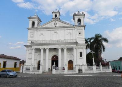 Foto Honduras 1