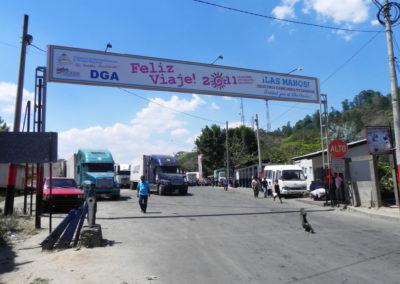 Foto Honduras 10