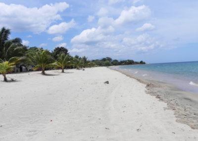 Foto Honduras 8