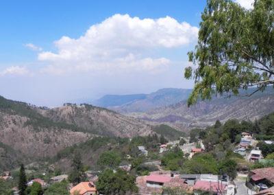 Foto Honduras 9