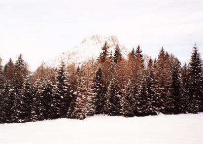 Foto Italia 10