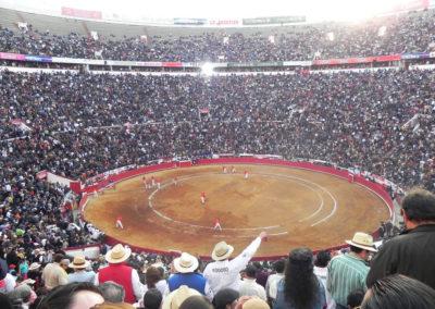 Foto Messico 10
