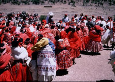 Foto Messico 11