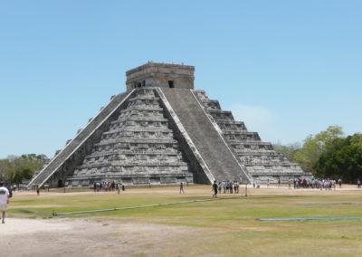 Foto Messico 18