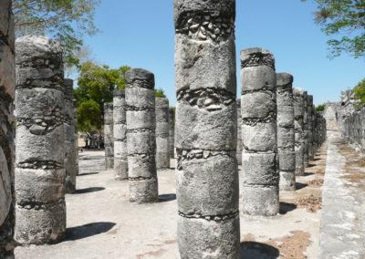 Foto Messico 19