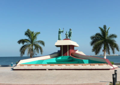 Foto Messico 23