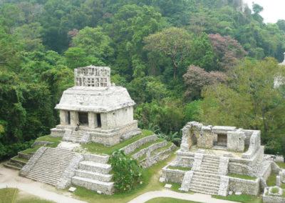 Foto Messico 24