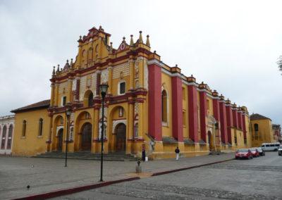 Foto Messico 27