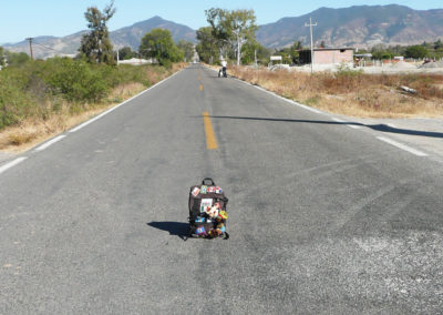Foto Messico 34