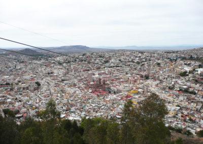 Foto Messico 39