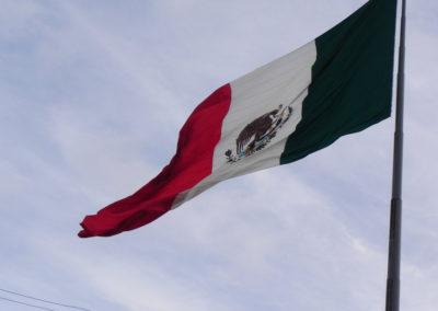 Foto Messico 6