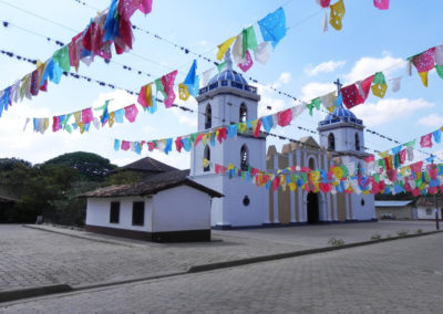 Foto Nicaragua 1