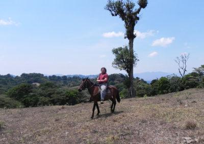 Foto Nicaragua 4