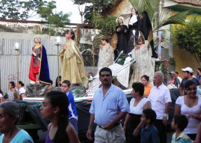 Foto Nicaragua 5